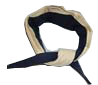 Cooling Collars